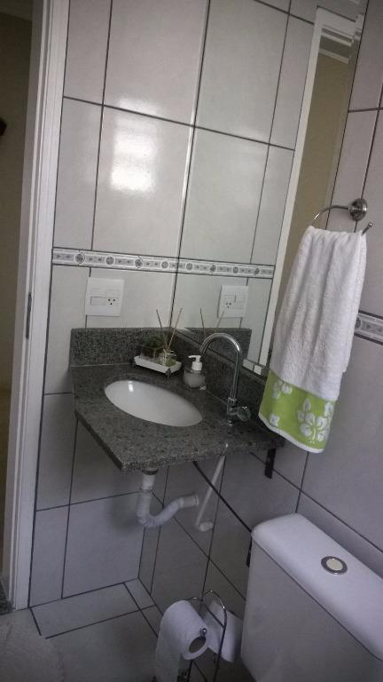 Carpe Diem Imóveis - Apto 3 Dorm, Vila Industrial - Foto 13