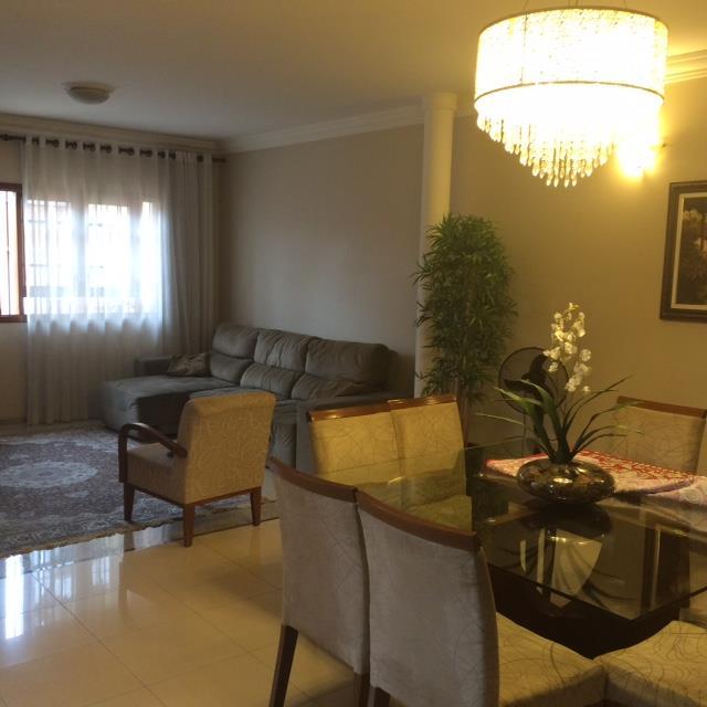 Casa 4 Dorm, Parque Via Norte, Campinas (CA1699) - Foto 7