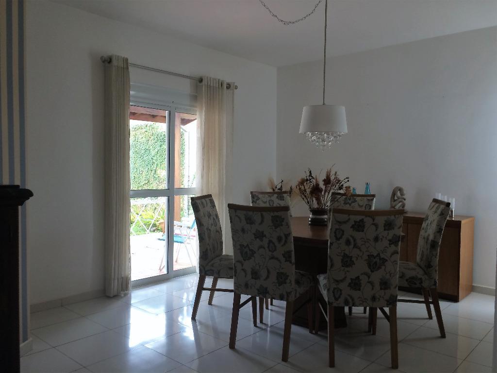 Casa 4 Dorm, Chácara Santa Margarida, Campinas (CA1690) - Foto 9