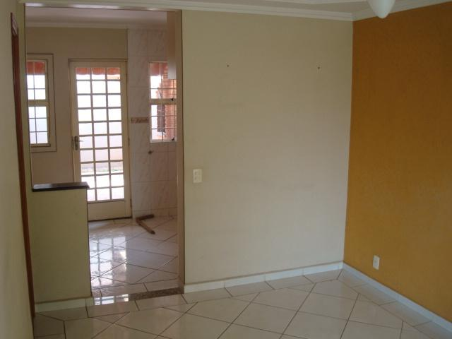 Casa 2 Dorm, Parque Manoel de Vasconcelos, Sumare (CA1447) - Foto 5