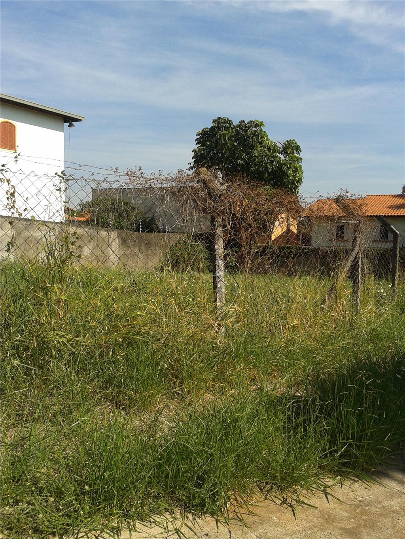 Terreno, Cidade Universitária, Campinas (TE0458) - Foto 6