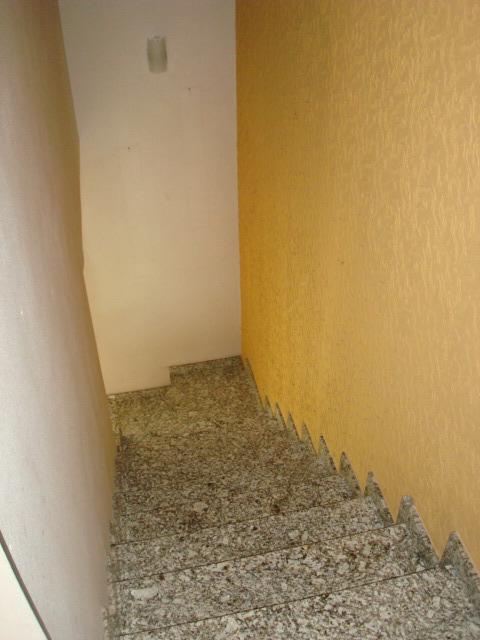 Casa 2 Dorm, Parque Manoel de Vasconcelos, Sumare (CA1447) - Foto 16