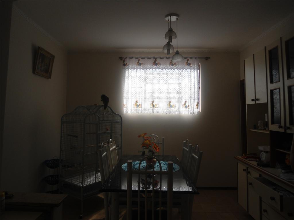 Casa 3 Dorm, Jardim García, Campinas (CA1426) - Foto 5