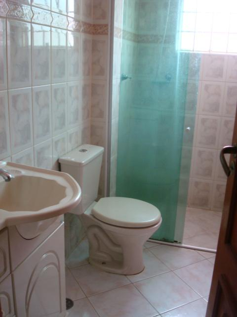 Casa 2 Dorm, Parque Manoel de Vasconcelos, Sumare (CA1447) - Foto 14