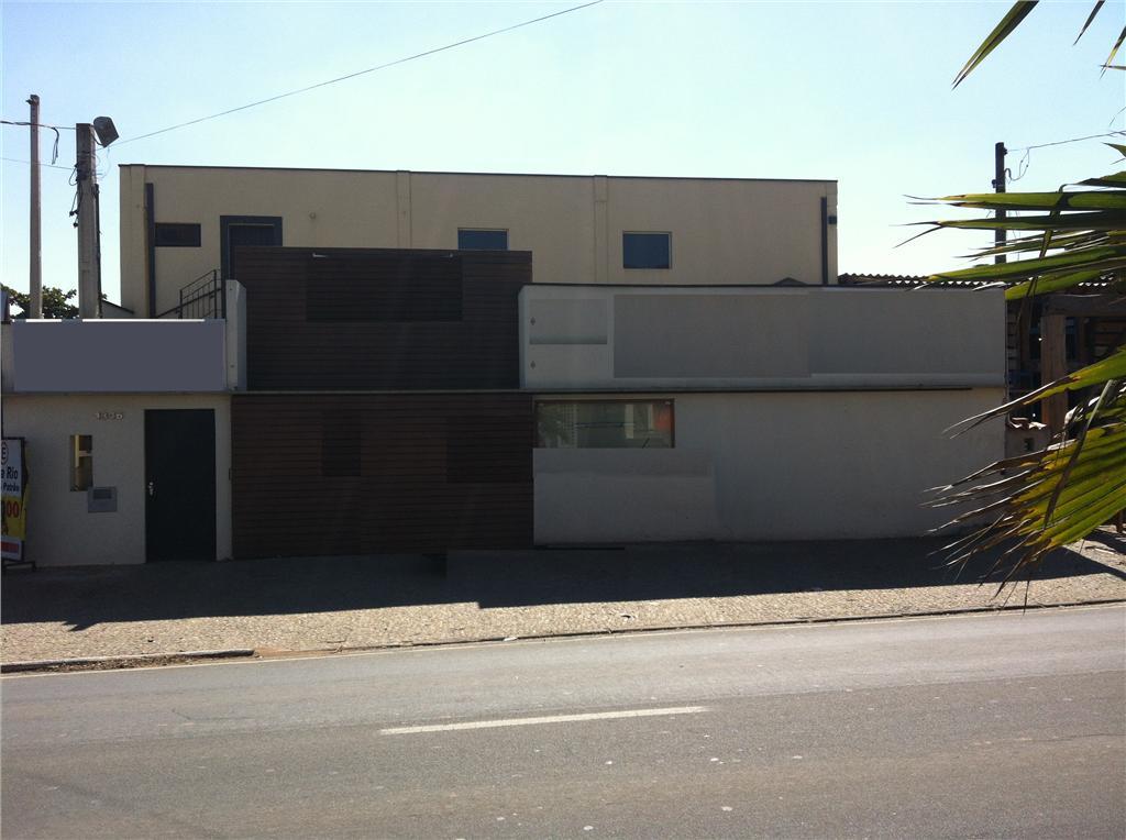 Imóvel: Sala, Jardim Conceição (sousas), Campinas (SL0009)