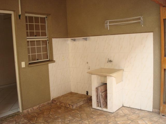 Casa 2 Dorm, Parque Manoel de Vasconcelos, Sumare (CA1447) - Foto 9