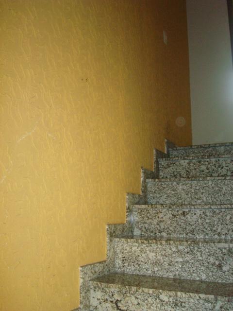 Casa 2 Dorm, Parque Manoel de Vasconcelos, Sumare (CA1447) - Foto 11
