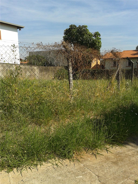 Terreno, Cidade Universitária, Campinas (TE0458) - Foto 7