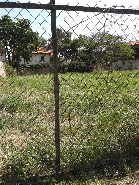 Terreno, Cidade Universitária, Campinas (TE0458) - Foto 2