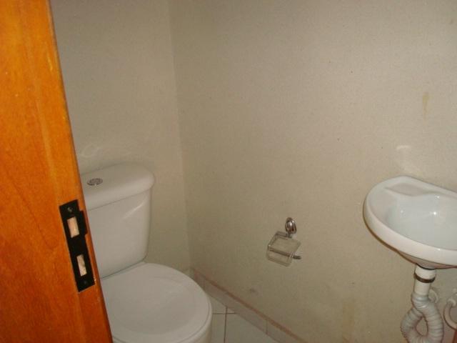 Casa 2 Dorm, Parque Manoel de Vasconcelos, Sumare (CA1447) - Foto 4