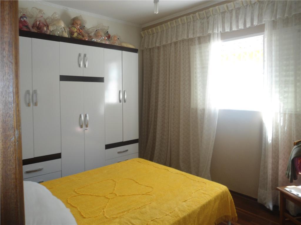 Casa 3 Dorm, Jardim García, Campinas (CA1426) - Foto 3