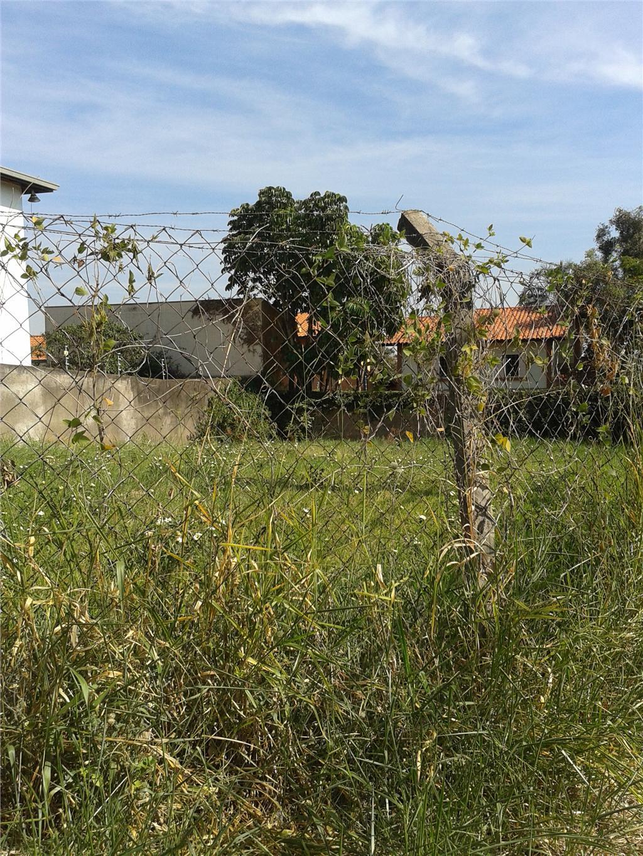 Terreno, Cidade Universitária, Campinas (TE0458) - Foto 5