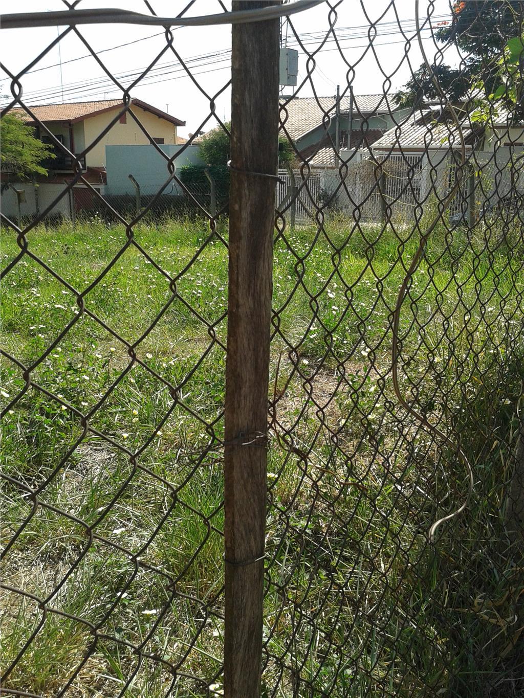 Terreno, Cidade Universitária, Campinas (TE0458) - Foto 3