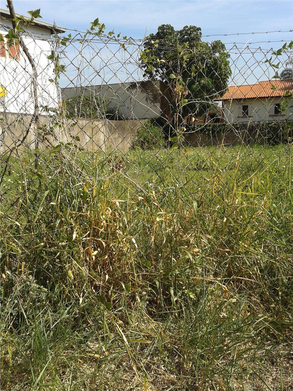 Terreno, Cidade Universitária, Campinas (TE0458) - Foto 4