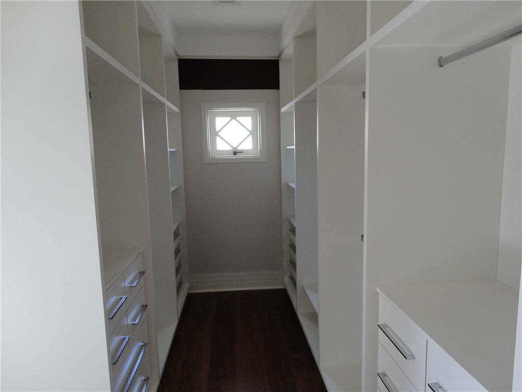 Casa 4 Dorm, Alphaville Campinas, Campinas (CA0737) - Foto 16