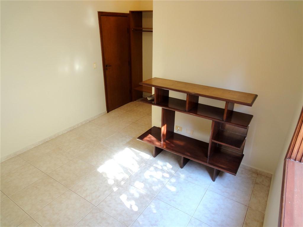 Carpe Diem Imóveis - Casa 5 Dorm, Campinas - Foto 15