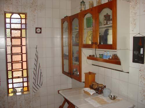 Carpe Diem Imóveis - Casa 3 Dorm, Guara, Campinas - Foto 5