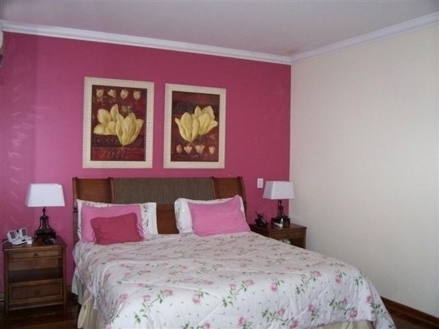 Carpe Diem Imóveis - Casa 4 Dorm, Campinas - Foto 3