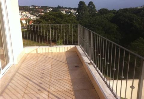 Carpe Diem Imóveis - Casa 3 Dorm, Jardim Panorama - Foto 2