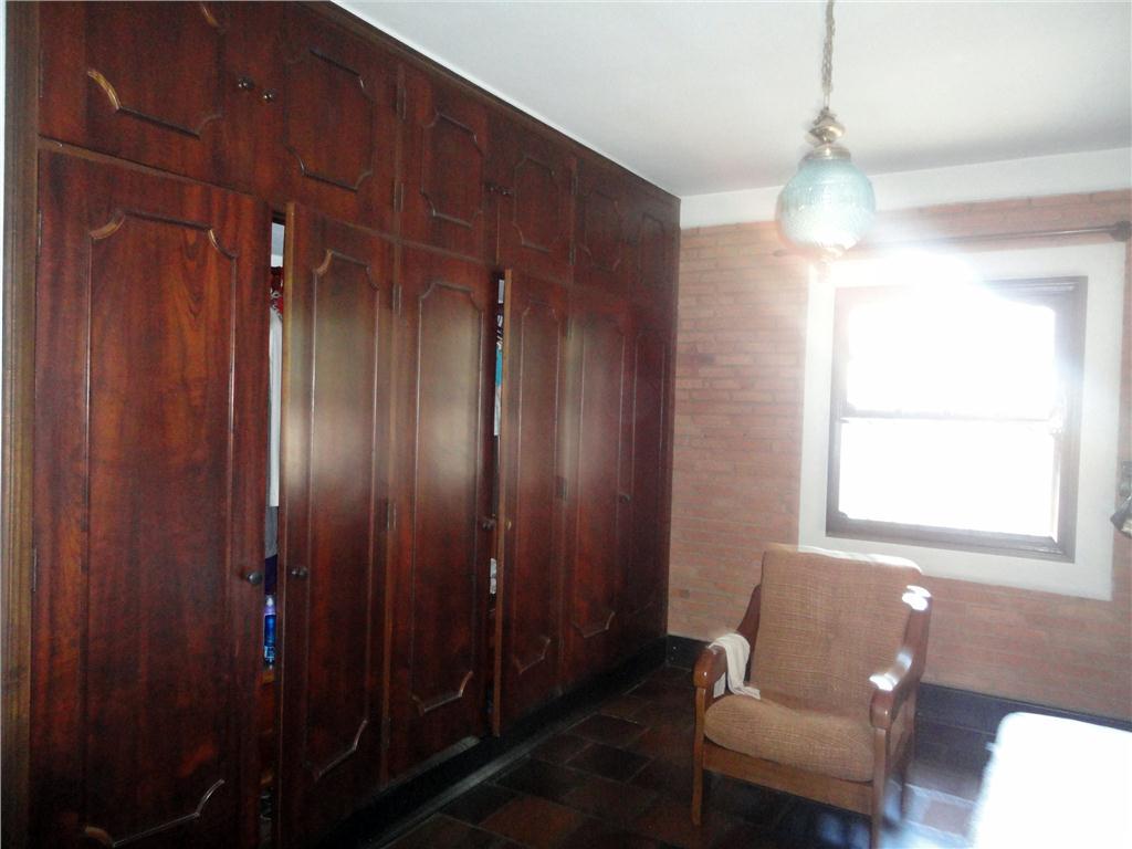 Casa 5 Dorm, Cidade Universitária, Campinas (CA0560) - Foto 17