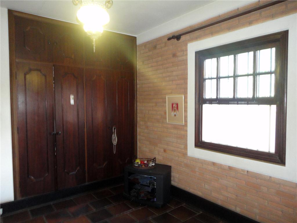 Casa 5 Dorm, Cidade Universitária, Campinas (CA0560) - Foto 10