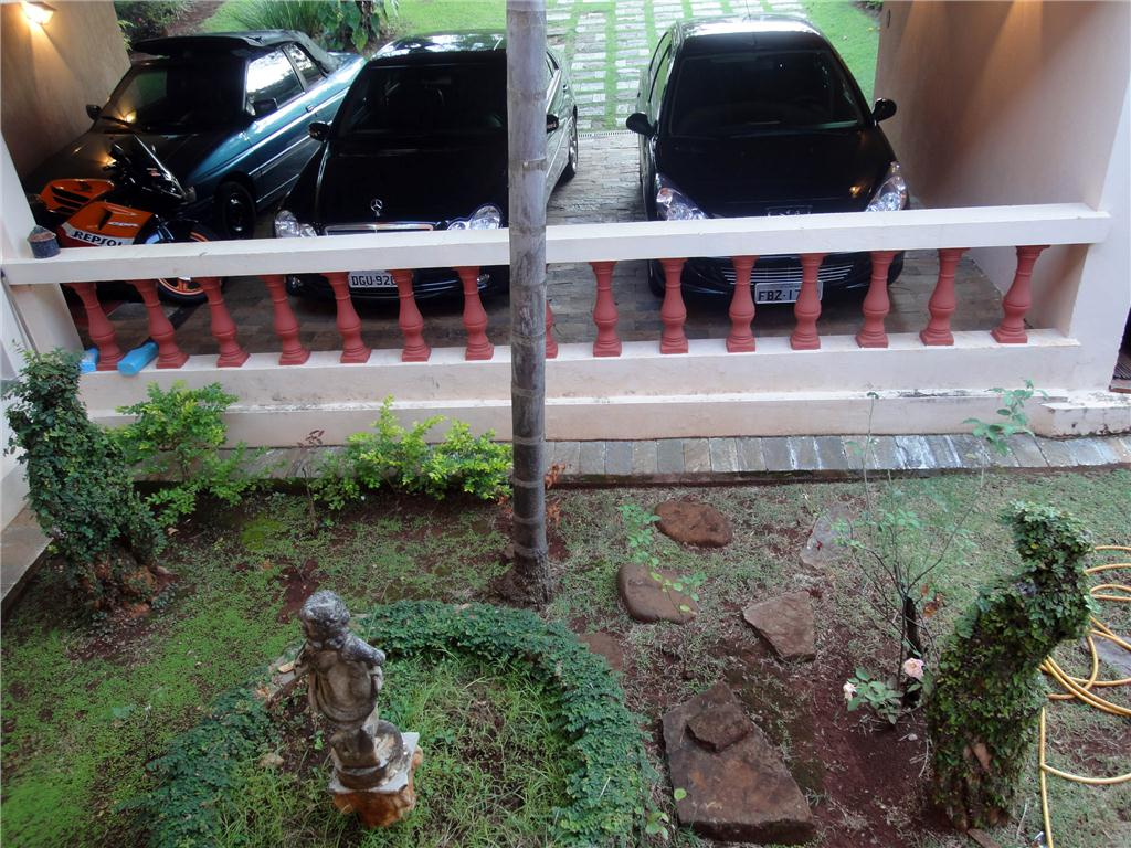 Casa 4 Dorm, Residencial Parque Rio das Pedras, Campinas (CA0784) - Foto 18