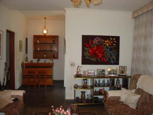 Casa 5 Dorm, Cidade Universitária, Campinas (CA0069) - Foto 9