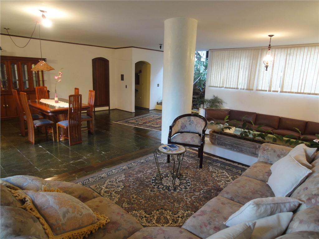 Casa 4 Dorm, Residencial Parque Rio das Pedras, Campinas (CA0784) - Foto 10