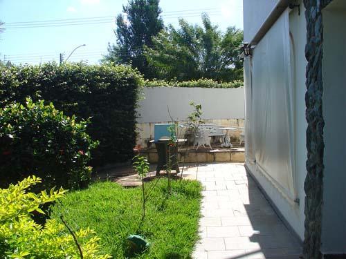 Casa 5 Dorm, Cidade Universitária, Campinas (CA0069) - Foto 2