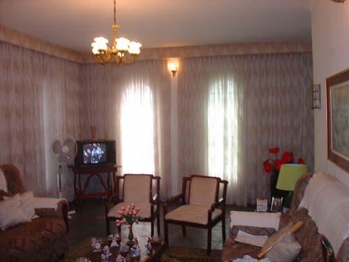 Casa 5 Dorm, Cidade Universitária, Campinas (CA0069) - Foto 7