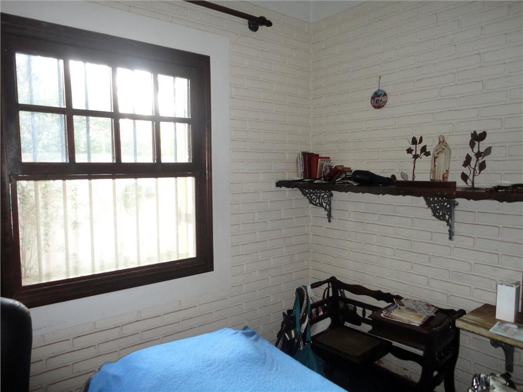 Casa 5 Dorm, Cidade Universitária, Campinas (CA0560) - Foto 11