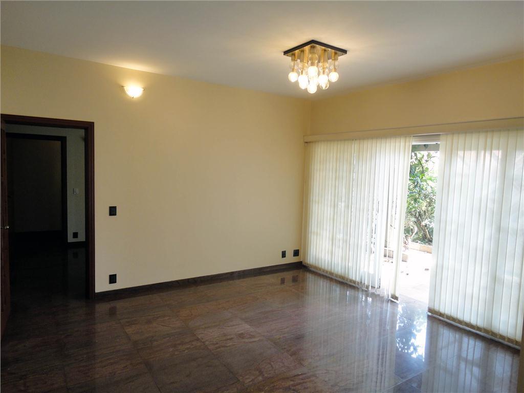 Casa 4 Dorm, Residencial Parque Rio das Pedras, Campinas (CA0755) - Foto 20