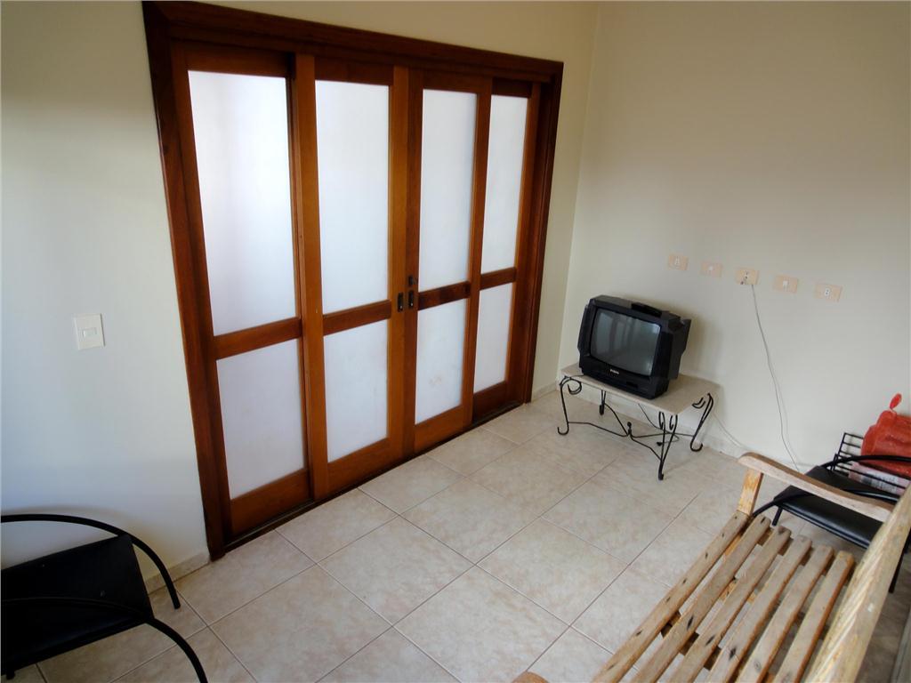 Carpe Diem Imóveis - Casa 5 Dorm, Campinas - Foto 12