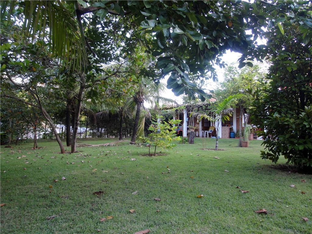 Casa 4 Dorm, Residencial Parque Rio das Pedras, Campinas (CA0784) - Foto 6