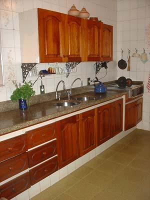 Carpe Diem Imóveis - Casa 3 Dorm, Guara, Campinas - Foto 6