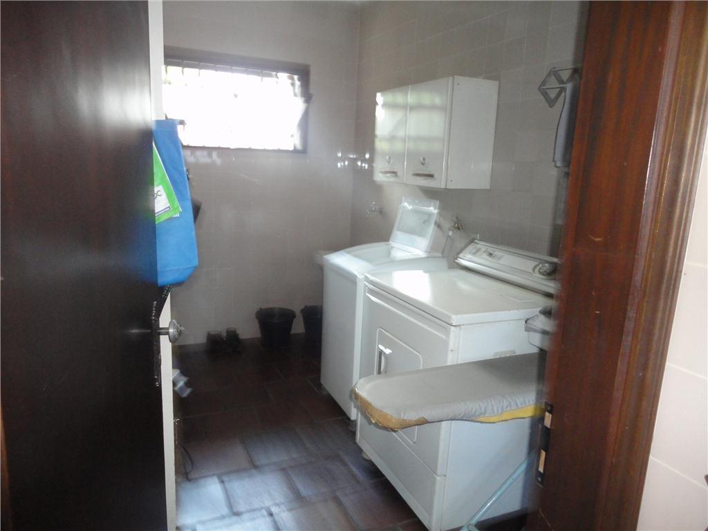 Casa 5 Dorm, Cidade Universitária, Campinas (CA0560) - Foto 7