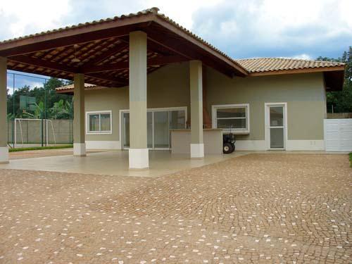 Carpe Diem Imóveis - Terreno, Paulinia (TE0042) - Foto 4