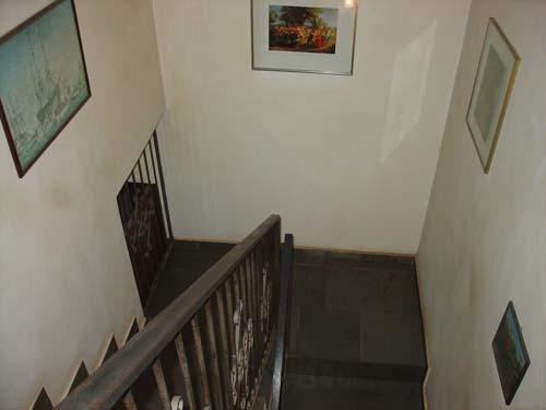 Casa 5 Dorm, Cidade Universitária, Campinas (CA0069) - Foto 17
