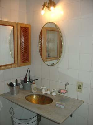 Carpe Diem Imóveis - Casa 3 Dorm, Guara, Campinas - Foto 9