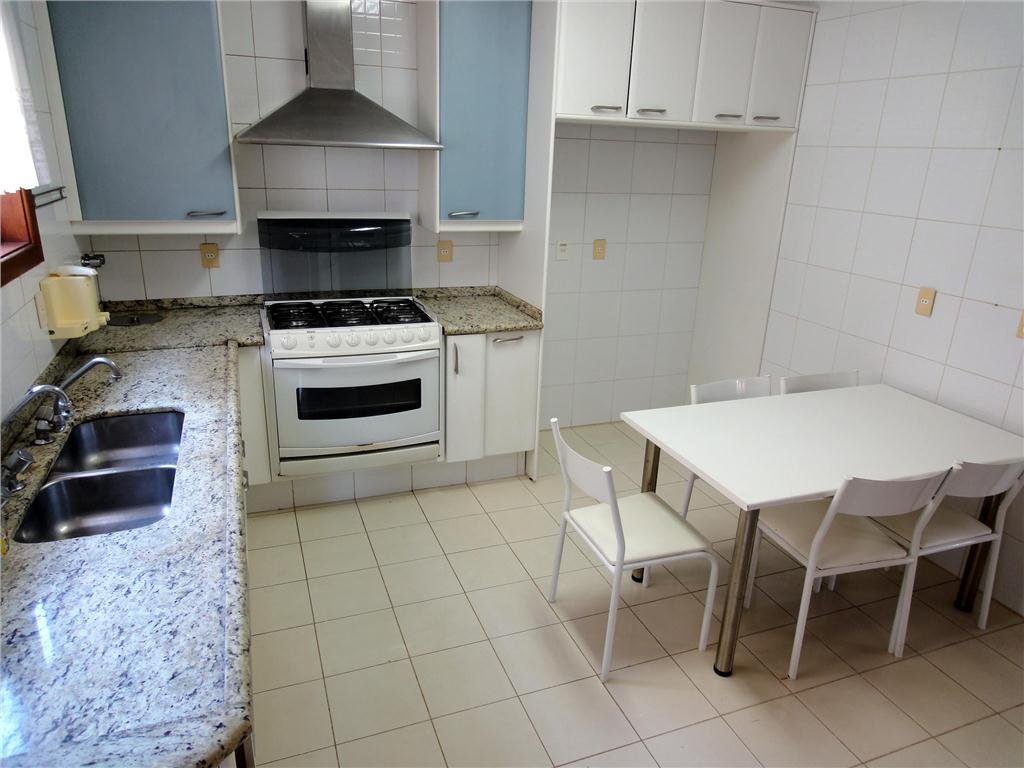 Carpe Diem Imóveis - Casa 5 Dorm, Campinas - Foto 7