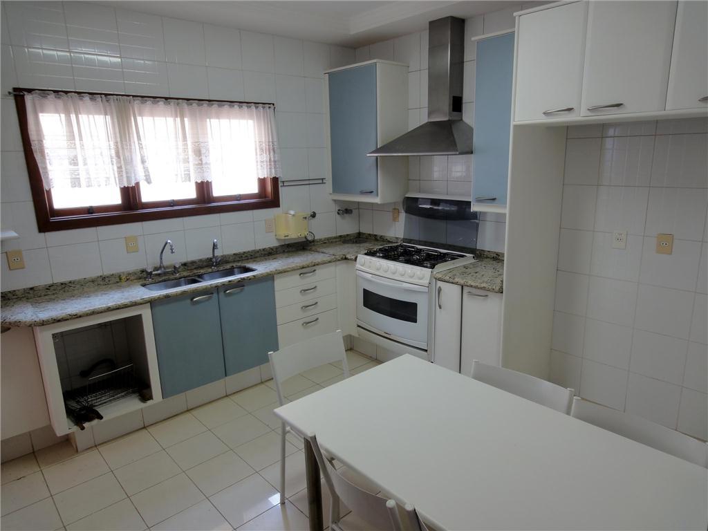 Carpe Diem Imóveis - Casa 5 Dorm, Campinas - Foto 6
