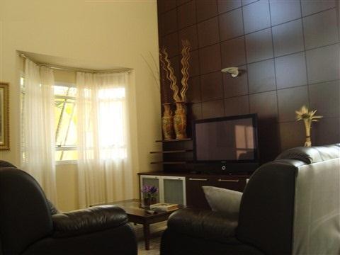 Casa 3 Dorm, Alphaville Campinas, Campinas (CA1314) - Foto 10