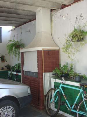 Casa 5 Dorm, Cidade Universitária, Campinas (CA0069) - Foto 16