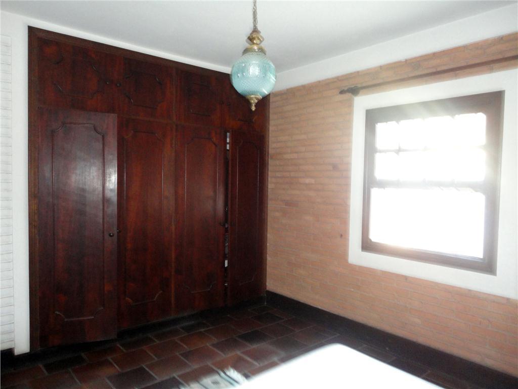Casa 5 Dorm, Cidade Universitária, Campinas (CA0560) - Foto 18