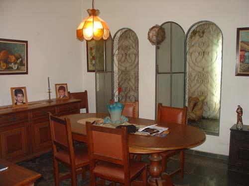 Casa 5 Dorm, Cidade Universitária, Campinas (CA0069) - Foto 11