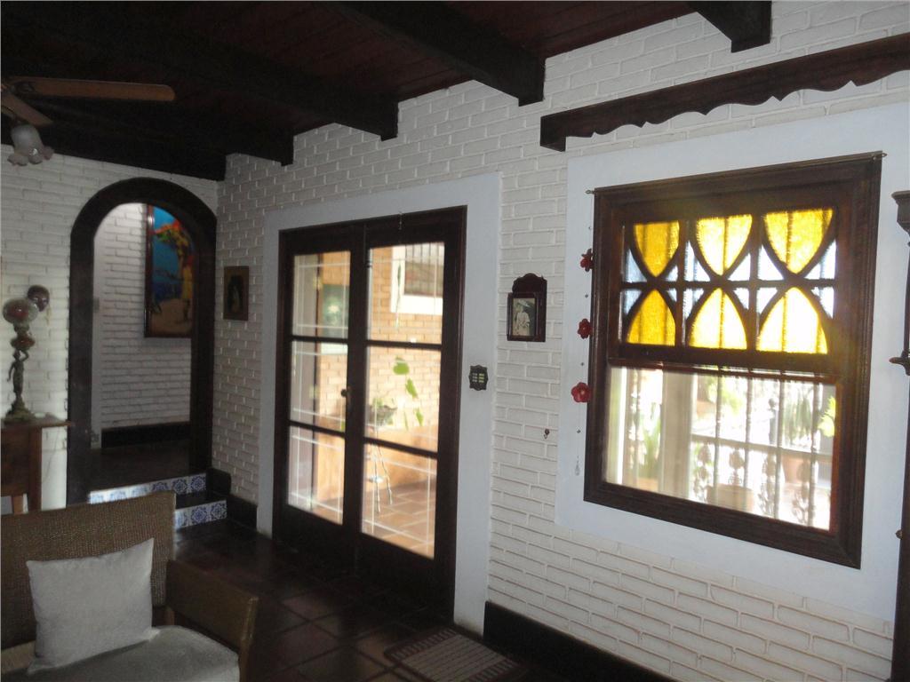 Casa 5 Dorm, Cidade Universitária, Campinas (CA0560) - Foto 12