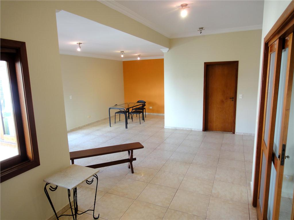 Carpe Diem Imóveis - Casa 5 Dorm, Campinas - Foto 10