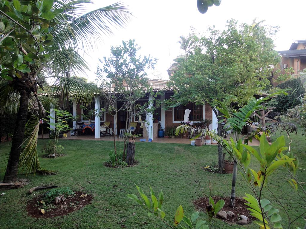 Casa 4 Dorm, Residencial Parque Rio das Pedras, Campinas (CA0784) - Foto 7