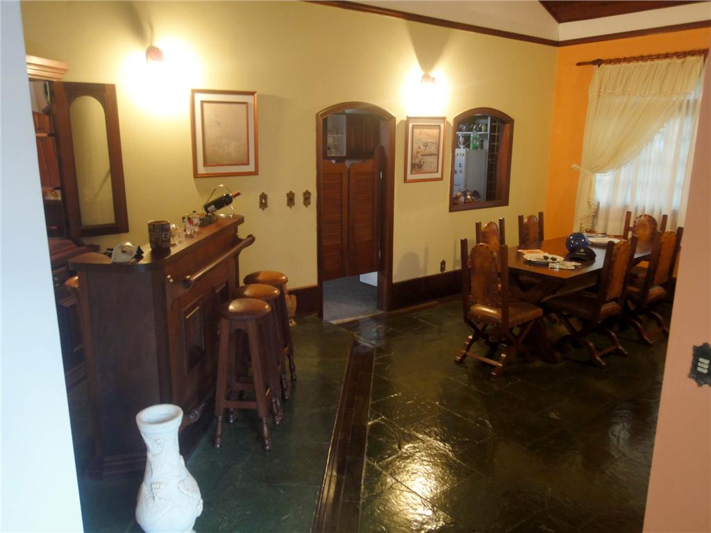 Casa 4 Dorm, Residencial Parque Rio das Pedras, Campinas (CA0784) - Foto 14