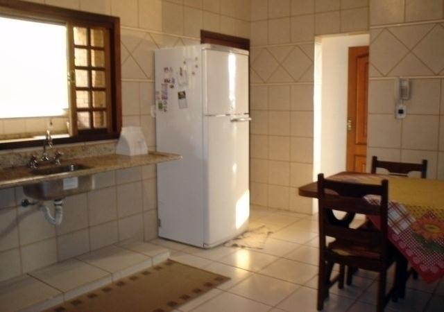 Casa 3 Dorm, Alphaville Campinas, Campinas (CA0732) - Foto 3